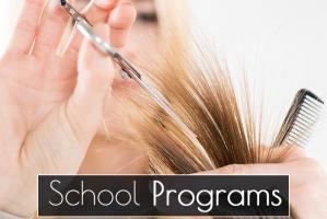 Leon Studio One School Of Beauty Knowledge